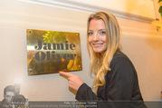 Jamie Oliver Restaurantopening - Jamie´s - Mi 25.10.2017 - Chiara PISATI103