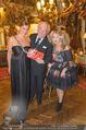 Friedrich Schiller 70er - Marchfelderhof - Mo 30.10.2017 - Natalia USHAKOVA, Friedrich und Jeannine SCHILLER3