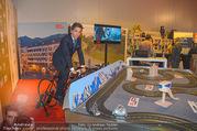 Sporthilfegala 2017 - Marxhalle - Do 02.11.2017 - 2