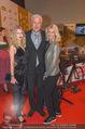 Sporthilfegala 2017 - Marxhalle - Do 02.11.2017 - Toni POLSTER mit Birgit und deren Tochter Mariella15