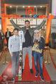 Winteropening - Nora Pure Sports - Sa 04.11.2017 - Elisabeth G�RGL, Eva-Maria BREM, Joachim PUCHNER12
