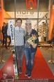 Winteropening - Nora Pure Sports - Sa 04.11.2017 - Elisabeth G�RGL, Eva-Maria BREM15