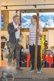Winteropening - Nora Pure Sports - Sa 04.11.2017 - 39