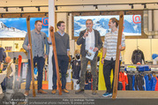 Winteropening - Nora Pure Sports - Sa 04.11.2017 - 44