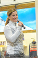 Winteropening - Nora Pure Sports - Sa 04.11.2017 - Elisabeth G�RGL55