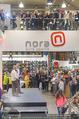 Winteropening - Nora Pure Sports - Sa 04.11.2017 - 88