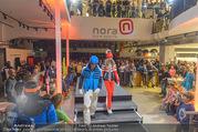 Winteropening - Nora Pure Sports - Sa 04.11.2017 - 91