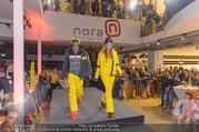 Winteropening - Nora Pure Sports - Sa 04.11.2017 - 97