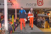 Winteropening - Nora Pure Sports - Sa 04.11.2017 - 100
