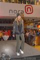 Winteropening - Nora Pure Sports - Sa 04.11.2017 - 102