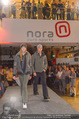 Winteropening - Nora Pure Sports - Sa 04.11.2017 - 104