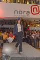 Winteropening - Nora Pure Sports - Sa 04.11.2017 - 106