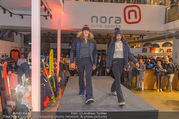 Winteropening - Nora Pure Sports - Sa 04.11.2017 - 107