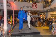 Winteropening - Nora Pure Sports - Sa 04.11.2017 - 113