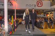 Winteropening - Nora Pure Sports - Sa 04.11.2017 - 116