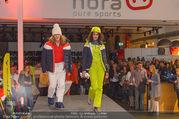 Winteropening - Nora Pure Sports - Sa 04.11.2017 - 121