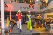 Winteropening - Nora Pure Sports - Sa 04.11.2017 - 122