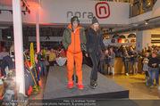 Winteropening - Nora Pure Sports - Sa 04.11.2017 - 126