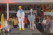 Winteropening - Nora Pure Sports - Sa 04.11.2017 - 127