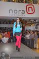 Winteropening - Nora Pure Sports - Sa 04.11.2017 - 129
