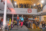 Winteropening - Nora Pure Sports - Sa 04.11.2017 - 131