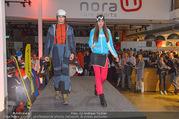 Winteropening - Nora Pure Sports - Sa 04.11.2017 - 132