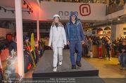 Winteropening - Nora Pure Sports - Sa 04.11.2017 - 135