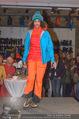 Winteropening - Nora Pure Sports - Sa 04.11.2017 - 136