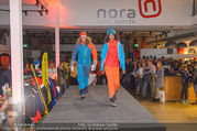 Winteropening - Nora Pure Sports - Sa 04.11.2017 - 139