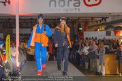 Winteropening - Nora Pure Sports - Sa 04.11.2017 - 142