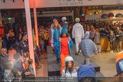 Winteropening - Nora Pure Sports - Sa 04.11.2017 - 144