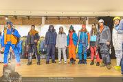 Winteropening - Nora Pure Sports - Sa 04.11.2017 - 145