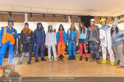 Winteropening - Nora Pure Sports - Sa 04.11.2017 - 146