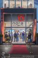 Winteropening - Nora Pure Sports - Sa 04.11.2017 - Nora Pure Sports Gesch�ft Store Shop von au�en151