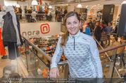 Winteropening - Nora Pure Sports - Sa 04.11.2017 - Elisabeth Lizz G�RGL159