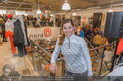 Winteropening - Nora Pure Sports - Sa 04.11.2017 - Elisabeth Lizz G�RGL161