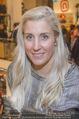 Winteropening - Nora Pure Sports - Sa 04.11.2017 - Eva-Maria BREM (Portrait)163