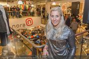 Winteropening - Nora Pure Sports - Sa 04.11.2017 - Eva-Maria BREM164