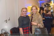 Liska Modenschau - Liska - Di 07.11.2017 - Isabella KLAUSNITZER, Elisabeth POLSTERER-KATTUS17