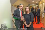 Eröffnung - SPAR Akademie - Mi 08.11.2017 - 25
