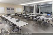 Eröffnung - SPAR Akademie - Mi 08.11.2017 - 32