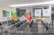 Eröffnung - SPAR Akademie - Mi 08.11.2017 - 35