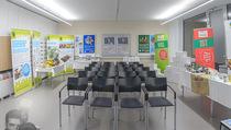 Eröffnung - SPAR Akademie - Mi 08.11.2017 - 39