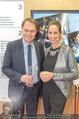 Eröffnung - SPAR Akademie - Mi 08.11.2017 - Gerhard DREXEL, Kati BELLOWITSCH40