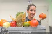 Eröffnung - SPAR Akademie - Mi 08.11.2017 - Kati BELLOWITSCH57