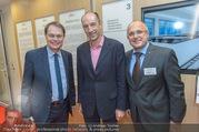 Eröffnung - SPAR Akademie - Mi 08.11.2017 - Gerhard DREXEL, Christoph DICHAND, Robert RENZ64