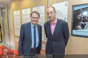 Eröffnung - SPAR Akademie - Mi 08.11.2017 - Gerhard DREXEL, Christoph DICHAND65