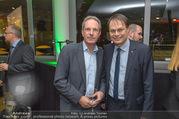 Eröffnung - SPAR Akademie - Mi 08.11.2017 - Wolfgang JANSKY, Gerhard DREXEL78