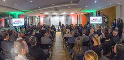 Eröffnung - SPAR Akademie - Mi 08.11.2017 - 90