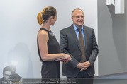 Eröffnung - SPAR Akademie - Mi 08.11.2017 - 100